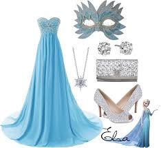 masquerade dresses and masks what to wear disney inspired masquerade
