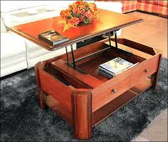lift up coffee table mechanism with spring assist pop up coffee table mechanism coffee table lift up top lift up
