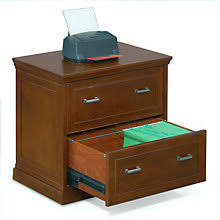 Wood Lateral File Cabinet Lateral File Cabinet For Large Filing Officefurniture