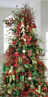 Raz 2013 Forest Friends Decora - i want this christmas tree christmas pinterest christmas tree