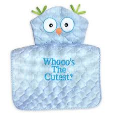 owl themed baby items buy owl themed baby gifts from bed bath beyond