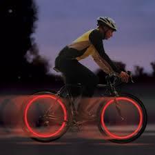 bike lights for night riding bike lights for night riding pegasus lighting blog
