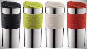 14 best travel mugs and caffeine chalices