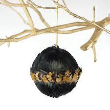 amherst pheasant ornament 4