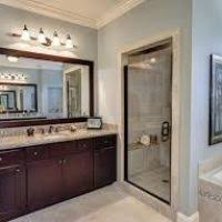 Lighted Bathroom Wall Mirror by Large Bathroom Vanity Mirrors Insurserviceonline Com