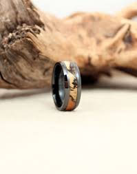 bullet wedding rings meaningful wedding details made just for you etsy journal