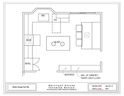 82 best kitchen images on pinterest home ideas kitchen units