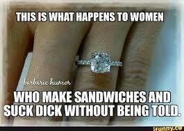 Wedding Ring Meme - small wedding ring memes memes pics 2018