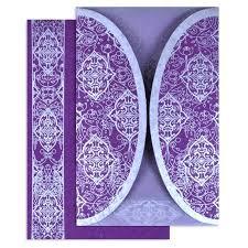hindu wedding invitations hindu wedding invitations hindu wedding cards designs with low price