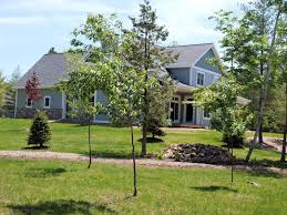door county homes for sale by owner lisa bieri real estate