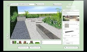 Free Patio Design Tool Interactive Landscape Tool Patio Plan From Free Patio Design And