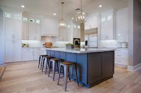 how to clean wood kitchen cabinets without damaging the finish how to clean kitchen cabinets without damaging them the
