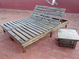 Diy Chaise Lounge Diy Pallet Chaise Lounge Chairs Pallet Chaise Lounges Chaise