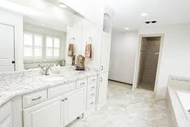 bathroom remodeling ideas pictures creative experienced bathroom remodeling contractors in indy