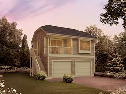 Detached Garage With Apartment Cost To Build A Garage Apartment Interior Design