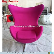 Enclosed Egg Chair Size Egg Chair Size Egg Chair Suppliers And
