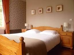 les chambres d chambres d hôtes nectaire auvergne villa st hubert