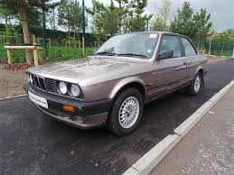 bmw e30 spare parts 1988 bmw 3 series 318i 2 door saloon petrol automatic breaking