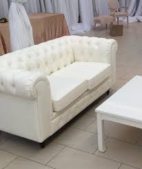 lounge furniture be dazzle my events