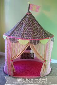 accessories captivating accessories for kid room decoration with