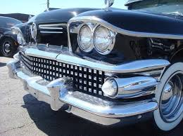 2752 best ornaments and car badges images on