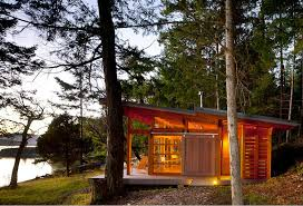 best cabin designs extraordinary 90 modern cabin design design ideas of modern cabin