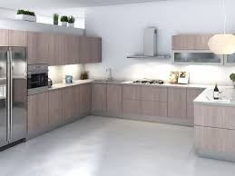 Touch Lights For Cabinets Luxurious Touch Applying A Modern Kitchen Cabinets Midcityeast