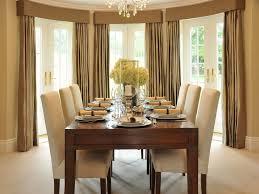 formal dining room ideas photos modern home interior design