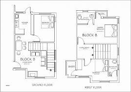 baumholder housing floor plans inspiring kadena afb housing floor plans contemporary ideas house