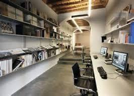 arredamento d interni universita roma 100 images interni bar
