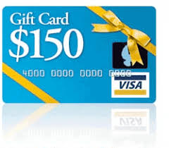 gift card companies gift cards fees make a real gift for visa lawyersandsettlements