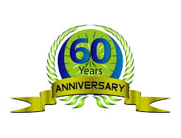 celebrating 60 years celebrating 60 years in business