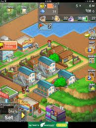 home design story cheats for iphone home design story money glitch gta 5 money glitch 1 26 1 27