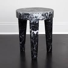 designer furniture collections high end furniture kelly wearstler