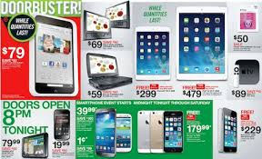 ipod touch 6th generation black friday deals ipod touch 4th generation on black friday pictures to pin on