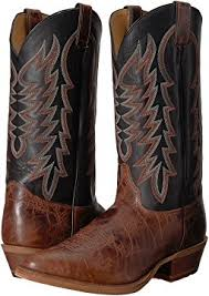 s boots size 11 boots shipped free at zappos