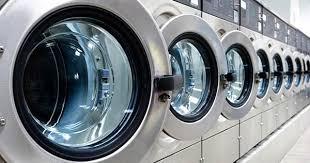 Wash Comforter In Washing Machine Buyer U0027s Guide Washers U0026 Dryers Compactappliance Com