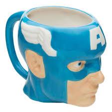 mugs travel mugs enamel mugs china mugs tv mugs film mugs