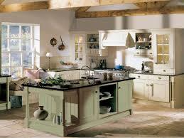 Washing Machine In Kitchen Design Washer And Dryer In Kitchen Island Kitchen Remodel Lg