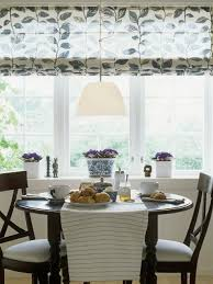 Large Kitchen Window Treatment Ideas Windows Shades For Large Windows Decorating Beautiful Living Room