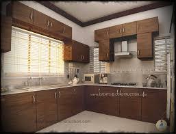 home depot home kitchen design astonishing modern kitchen design kerala on home depot the popular