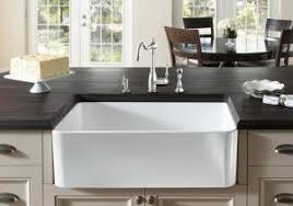 blanco ikon apron sink blanco ikon apron front single bowl blanco inside 30 apron front
