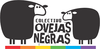 imagenes en negras ovejas negras logo png
