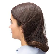hair nets 28 hair net white or brown 1000