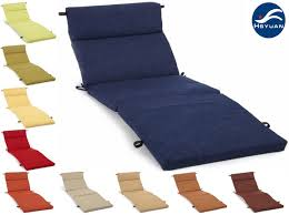 Outdoor Furniture Foam by Quick Dry Foam For Outdoor Cushions Quick Dry Foam For Outdoor