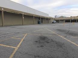 At Home The Home Decor Superstore Home Furnishings Retailer To Move Into Former Kmart Post Tribune