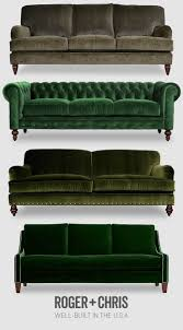 Home Furniture by Best 25 Velvet Furniture Ideas On Pinterest Pink Furniture