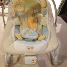 Bright Starts Comfort And Harmony Swing Find More Bright Starts Comfort U0026 Harmony Cradling Rocker Snuggle