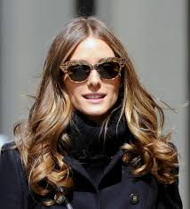 27 astonishing long hairstyles with glasses photos hair style