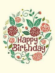 Print Birthday Cards Free Printable Birthday Cards Create And Print Free Printable
